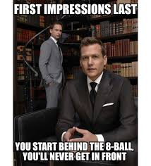 suits harvey specter office. 1. \u201cFirst Impressions Last. You Start Behind The 8-ball, You\u0027ll Never Get In Front\u201d. Suits Harvey Specter Office