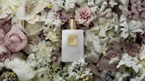 <b>Good</b> girl gone Bad <b>by KILIAN</b> EAU FRAÎCHE - The new fragrance ...