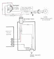 philips f54t5ho ballast wiring diagram great installation of philips f54t5ho ballast wiring diagram wiring library rh 36 was kostet eine wohnungsentruempelung de philips ballast wiring black white neutral f96t12