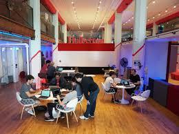 Interior Design Schools In Oklahoma Holberton School Is Coming To Tulsa Oklahoma Techcrunch