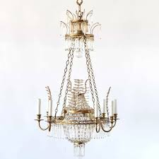branches chandelier new bronze chandelier w crystal branch forms the pertaining to gorgeous branch chandelier with