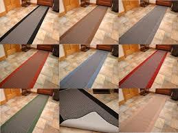 20 foot runner rug brilliant door runner rug with decoration ft carpet runner grey door runner