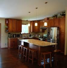 Minneapolis Kitchen Cabinets Buy Walnut Kitchen Cabinets In Minneapolis Usa