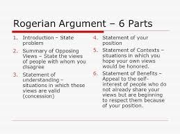 rogerian essay examples madrat co rogerian essay examples