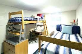 dorm room furniture ideas. Modren Ideas Dorm Furniture Ideas Room Layout For Dorm Room Furniture Ideas I