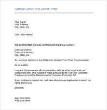 cease and desist letter template canada cease and desist letter template zoroblaszczakco templates
