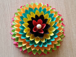 amazing easy art craft with awesome decoration ideas