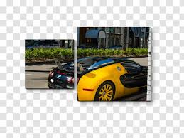 Bugatti dealer bugatti dealership bugatti dealer™ official bugatti dealer sells and brokers the bugatti line of megacars. Bugatti Veyron Sports Car Beverly Hills Dealership Transparent Png
