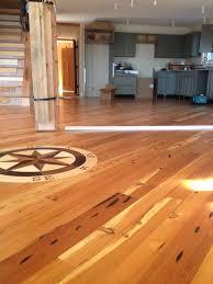 wide pine flooring maine designs