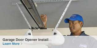 lowes garage door openersLowes Garage Door Opener Installation I51 About Remodel Stunning