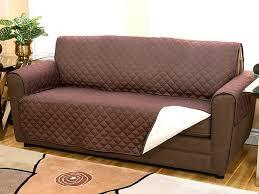 es waterproof sofa covers for pets uk cover pet protector