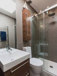 decoration design bathroom india bathroom bathroom design concepts extraordinary decorations bathroom d