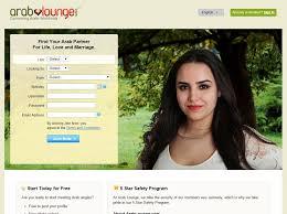 muslim singles online chat