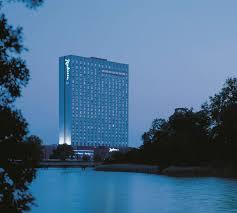 <b>Hotel</b> in Copenhagen City Center | Radisson Blu <b>Scandinavia Hotel</b>