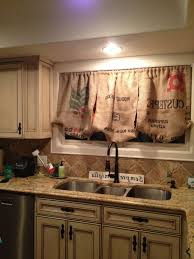 full size of kitchen design kitchen window wood valance ideas valance curtains for living room