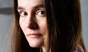 """Shirley Henderson isn't famous. Or at least she hopes she isn't. """"I don't think I'd be comfortable,"""" says the actor, """"if people were spotting me every five ... - Shirley-Henderson-007"""