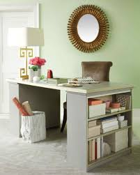 Mission Style Bedroom Furniture Broyhill Mission Style Bedroom Furniture Broyhill Attic Retreat