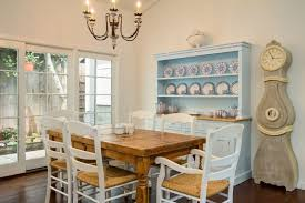 full size of lighting graceful cottage style chandelier 9 affordable nice design of the catalogs can
