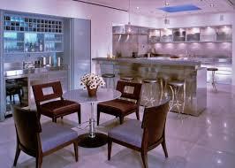 Mauve Living Room 5 Grown Up Purple Interiors Hgtv