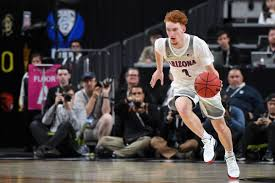 NBA Draft 2020: What could Nico Mannion ...