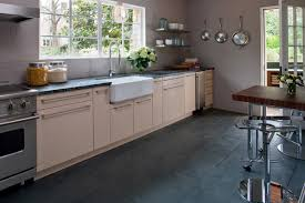 ... Kitchen Tile Flooring Options And Kitchen Floors Best Kitchen Flooring  Materials ...