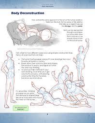 The Anatomy Bundle