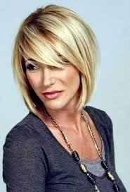 Hairstyle For Oval Shaped Faces short bob haircuts for oval shaped face google search hair 8321 by stevesalt.us