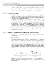 Welder Resume Objective Welding Resume Examples Boilermaker
