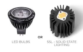 Solid State Light Bulbs Solid State Vs Led Bulbs For Outdoor Lighting Which Is