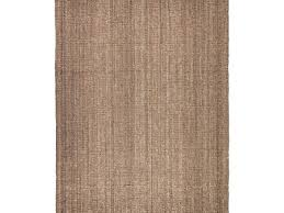 by size handphone tablet desktop original size back to ikea tampa area rugs