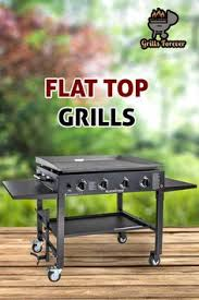 71 Best <b>Flat Top</b> Griddle images in 2019