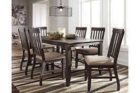 Full Size of Dining Room:dining Room Tables Impressive Dining Room Tables  Modern Decor Idea ...