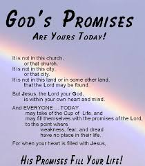 Promise Quotes Promise Sayings Promise Messages Promise Status 40 Unique Promise Quotes