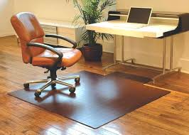flooring for home office. home office carpet floor protectors for chairs best of chair mats thick flooring i
