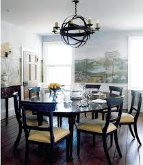 round kitchen table decor kitchen table centerpieces ideas