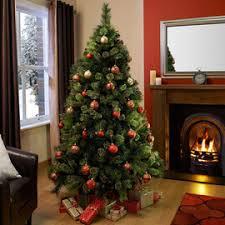 <b>Christmas</b> - Festive <b>Decorations</b>, Trees and <b>Gifts</b> | <b>The</b> Range