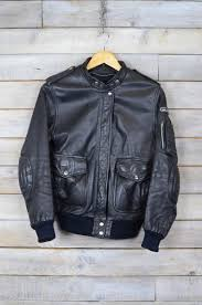 the uk s premier vintage clothing