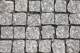 cobblestone floor texture. Background Of Stone Floor Texture, Stock Photo Cobblestone Texture A
