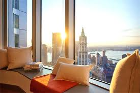 Stunning Penthouse Rentals Nyc Condos In Kitchen Home Interiors