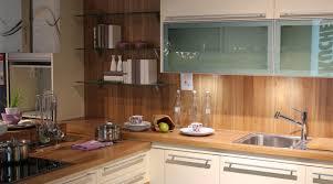 kitchen furniture list. Unique Kitchen With Kitchen Furniture List