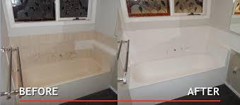 bathroom resurfacing. PreviousNext Bathroom Resurfacing A