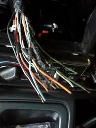 2003 ford f150 radio wiring diagram 2003 image 2003 stereo wiring diagram lightning forum lightningrodder com on 2003 ford f150 radio wiring diagram