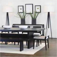 danish dining room table terrific 6 teak dining chairs erik buch danish modern od mobler model
