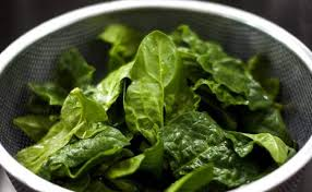 Diabetes Management 3 Leafy Green Vegetables You Must Include In