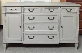 furniture painted with chalk paintArtisan Style Furniture Painting  Madison Stock Exchange