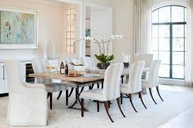 decorating ideas dining room. Medium Size Of Dining Room:room Decor Ideas Small Room Bedroom Decorating