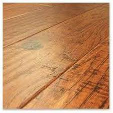 best engineered wood flooring ask for
