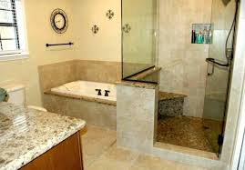 small bathroom renovation cost home remodel cost bathroom remodel before and after corner shower stalls for