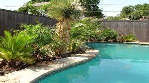 backyards by design. Fine Backyards Inground Pool Ideas For Back Yard Backyard Swimming Design Throughout Backyards By