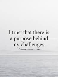 Life Challenge Quotes Life Challenge Quotes Stunning 100 Best Life Challenge Inspirational 5